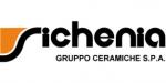 sichenia ceramiche a Bagheria Palermo Alberto Mineo Ceramiche