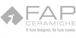 fap ceramiche a Bagheria Palermo Alberto Mineo Ceramiche