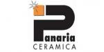 Panaria ceramica a Bagheria Palermo Alberto Mineo Ceramiche