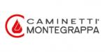 Caminetti Montegrappa a Bagheria Palermo Alberto Mineo Ceramiche