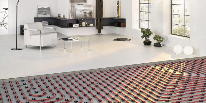 Alberto Mineo Ceramiche - pavimento riscaldante bagheria, palermo