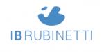 IB Rubinetti a Bagheria Palermo Alberto Mineo Ceramiche