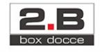 2B Box Docce a Bagheria Palermo Alberto Mineo Ceramiche