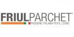 Friuli Parchet Bagheria Palermo Alberto Mineo Ceramiche